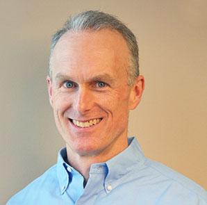 Thomas Noonan, MD